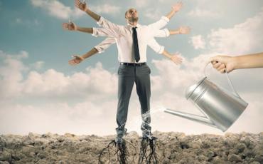 Patto di prova del lavoratore: quando l'esito negativo può essere contestato?