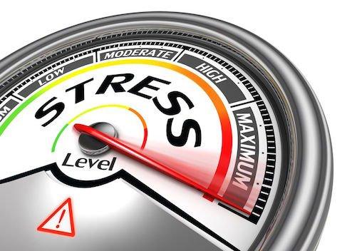 Ipoteca: quando chiedere il risarcimento da stress a Equitalia