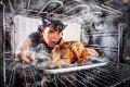 Lavori domestici spetta il risarcimento da riduzione della capacita lavorativa