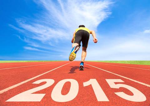 Le 10 notizie più eclatanti del 2014