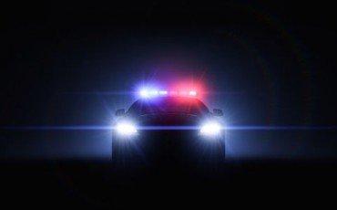 Polizia e carabinieri: no alle luci blu senza sirena