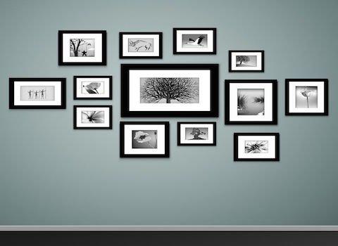 Se vendo quadri online posso comunicare le loro quotazioni?