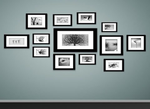 Quali tasse su una collezione di quadri ereditata?