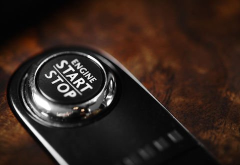 Pignoramento di auto, moto e rimorchi: nuova competenza e adempimenti dell'avvocato