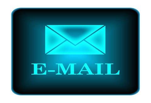 Posta elettronica certificata: requisiti. Ricevute della PEC e avviso di mancata consegna