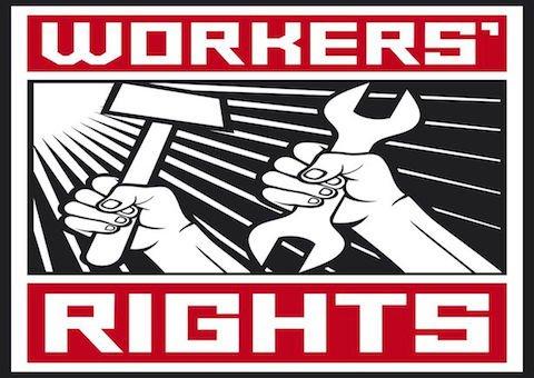 Mansioni diverse o superiori del lavoratore e categoria di appartenenza
