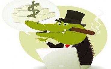 """Stop pignoramenti del """"quinto"""": con la ricerca telematica si va subito in banca"""