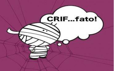 Che fare se dalla visura Crif risultano debiti?
