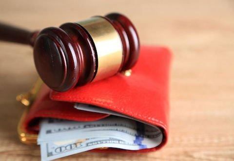 Pignoramenti presso terzi di conti e stipendi: cambia il contenuto dell'atto