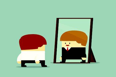 Mobilità del lavoratore: si può conservare l'indennità e svolgere un lavoro autonomo?