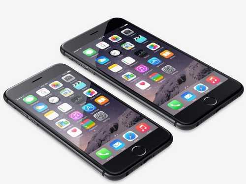 70 milioni di iPhone venduti nel quarto trimestre è record