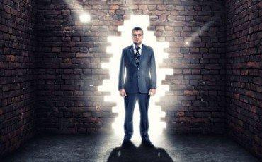 L'avvocato gestisce la crisi da sovraindebitamento