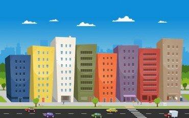 Acquisto casa a uso investimento: ecco perché non conviene più