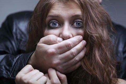 Anche le frasi di disprezzo e umiliazione sono reato di maltrattamenti in famiglia