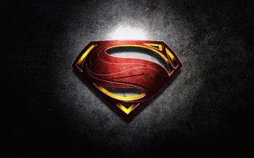Arriva la pillola di Superman