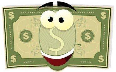 Se perdo il bancomat: quali difese?