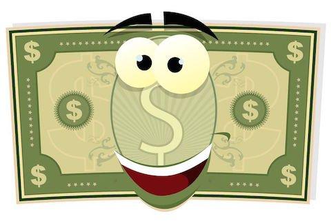 Bancomat: prelievo non autorizzato e rimborso delle somme al cliente