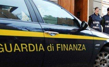 Guardia di Finanza: nuovo concorso per 236 allievi marescialli!