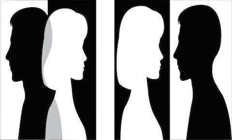 Coniuge prevaricatore: addebito per la separazione