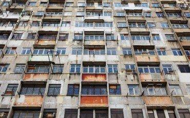 Debiti condominiali: responsabile il venditore o l'acquirente?