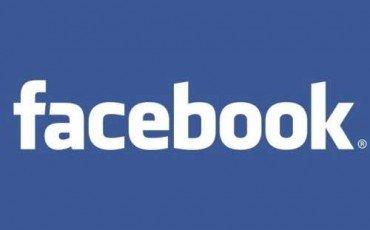 Debutta Facebook at Work e LinkedIn trema!