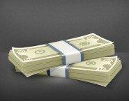 La casa va in comunione se il genitore regala il denaro in minima parte - Donazione indiretta immobile ...