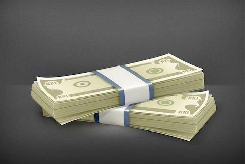 Donazione a coltivatore diretto: come viene tassata?