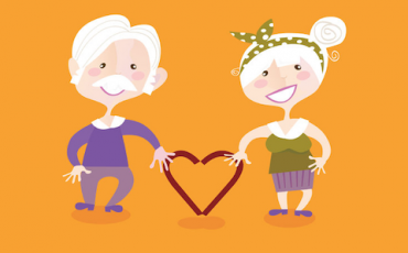 I nonni, come i genitori, con diritto ineliminabile far visita ai nipoti