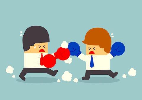 Negoziazione assistita: il termine entro cui agire dal rifiuto
