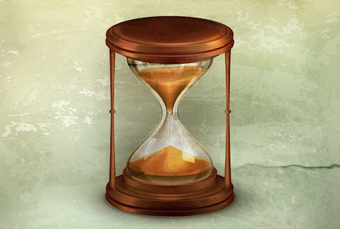 Inail: la prescrizione per la causa di lavoro torna a decorrere dopo i 150 giorni