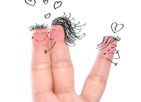 Tradimento e infedeltà: quando scatta il risarcimento al coniuge