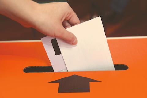 Italicum: così sarà la nuova scheda elettorale. Il sistema delle preferenze sui candidati