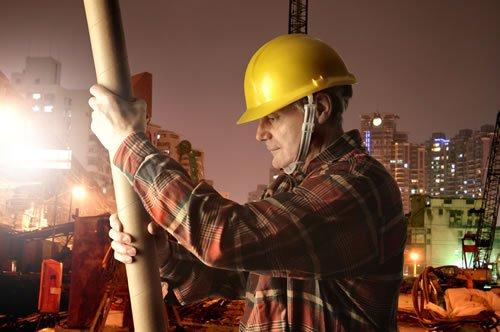 Lavori usuranti: istruzioni per beneficiare del prepensionamento