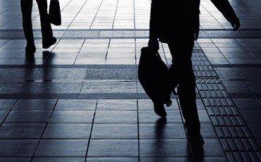 Licenziabile il dipendente con condanna penale per condotte extralavorative?