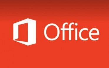 Da oggi si può usare Microsoft Office anche sui tablet Android