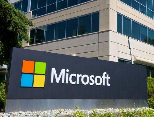 Google fa arrabbiare Microsoft