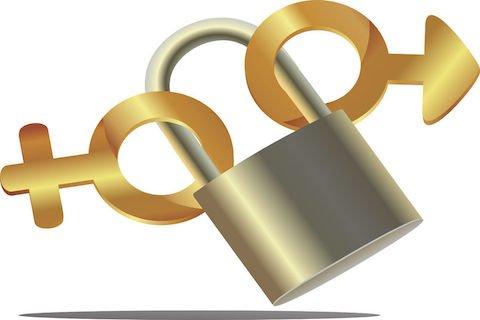 Nozze la legge per tutti parte 7 - Acquisto casa in separazione dei beni dopo il matrimonio ...