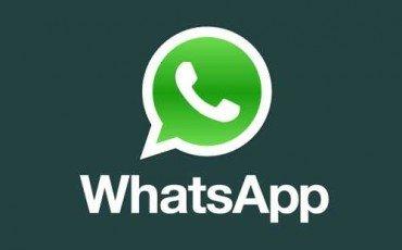 Come taggare una persona in WhatsApp