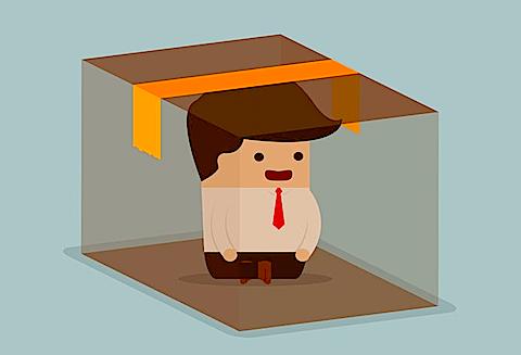 Professionisti e autonomi: stop studi di settore