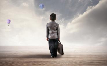 Regime dei nuovi minimi per partite IVA: le norme nella legge di stabilità 2015