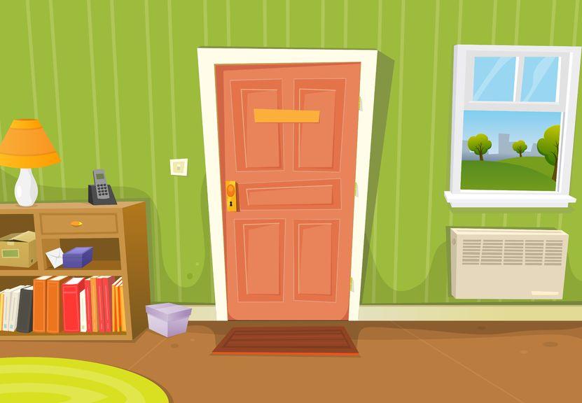 Se i genitori comprano casa al figlio niente agevolazione - Costo atto prima casa ...