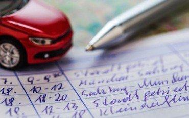Assicurazioni: cambiano documenti e comunicazioni