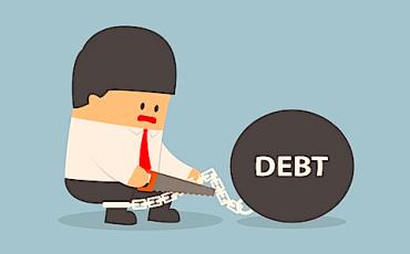 Saldo e stralcio in banca più difficile con le nuove regole
