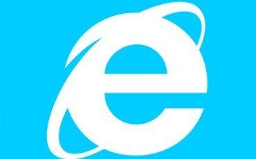 Internet Explorer addio: Microsoft prepara Spartan
