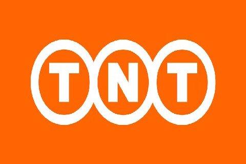 Se il corriere TNT porta a casa la cartella di Equitalia