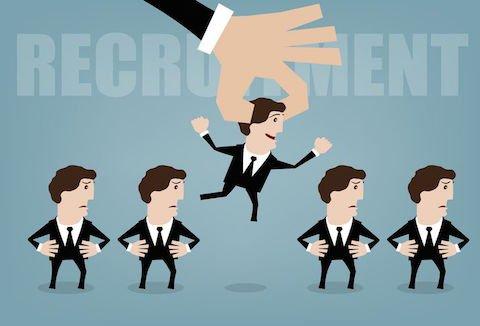 Split payment: l'IVA resta al professionista con ritenuta d'acconto