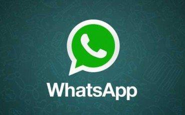 Whatsapp: nuove funzioni