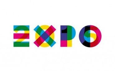 Expo Milano 2015 ultimi 1000 posti di lavoro