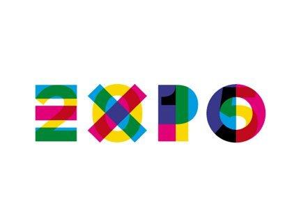 500 posti per l'Expo: assistenza ai padiglioni