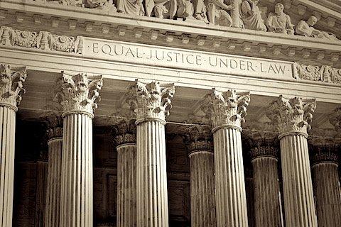 La citazione: come inizia una causa in tribunale
